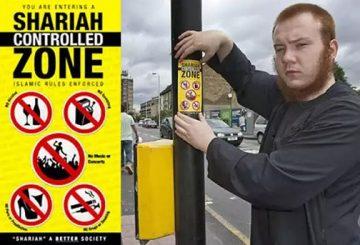 Sweden-Shariah-Controlled-Zone-Sticker