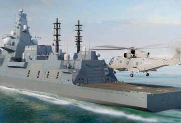 Type-26-Frigate-Punch-Commensurate-with-Price-Tag