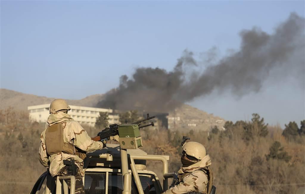 afghanistan_hotel_attack_25891-jpg-76c1e_6a104586ee0d05ba311a27af157d1931.nbcnews-ux-1024-900