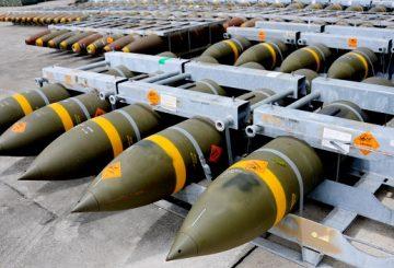 bombe-MK841