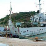 Nuove missioni in Libia, Niger e Tunisia