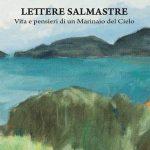copertina-lettere-salmastre