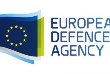 european-defence-agency-study-explore-impact-3d-printing-for-defense-1
