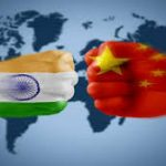La competizione in Asia tra Cina e India