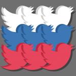 russia-twitter