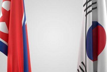 s-korea-north-800x450