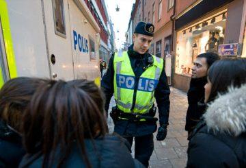 swedish-police-afp-gi1
