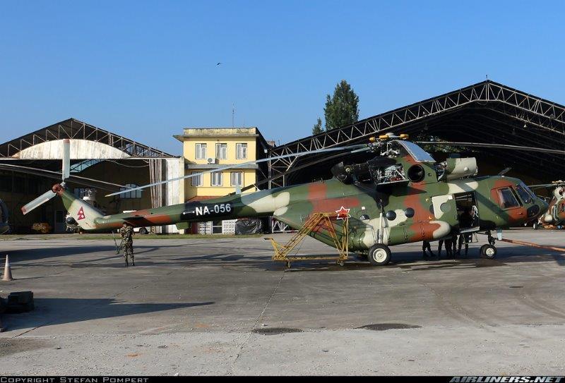 11_Mi-17Nepal_Stefan_Pompert (002)