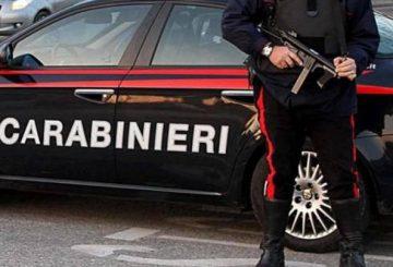 13.0.706854248-kqKI-U434001143601667TPE-1224x916@Corriere-Web-Bergamo-593x443