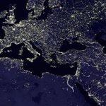 Politica estera e credibilità internazionale: quali prospettive per l'Italia?