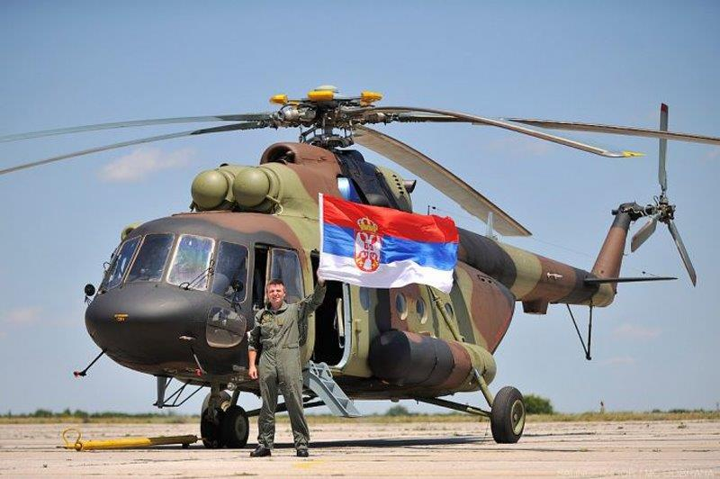 3_Mi-17_southfront.org (002)