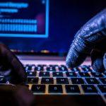 """Sono almeno 7 i paesi con capacità cyber """"catastrofiche"""""""
