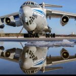 6_Il-76MD-M_Alex_Eremite (002)