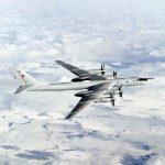 7_Tu-142MR_wikipedia (002)