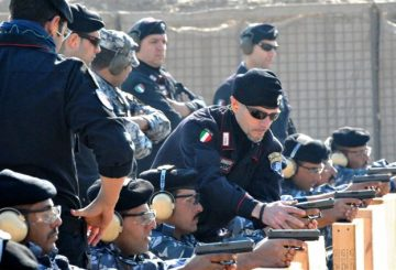CarabinieriIraqiPoliceNTMI