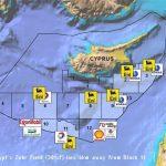 Caso Saipem 12000: chi protegge gli interessi italiani nel Mediterraneo orientale?