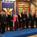 Il progetto di alleanza industriale italo-francese nel settore navale