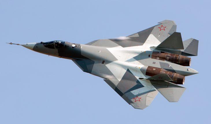 Sukhoi_T-50_Beltyukov-730x430