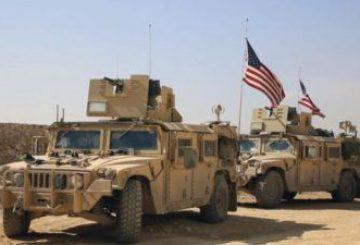 Us-troops-in-Raqqa-400x225