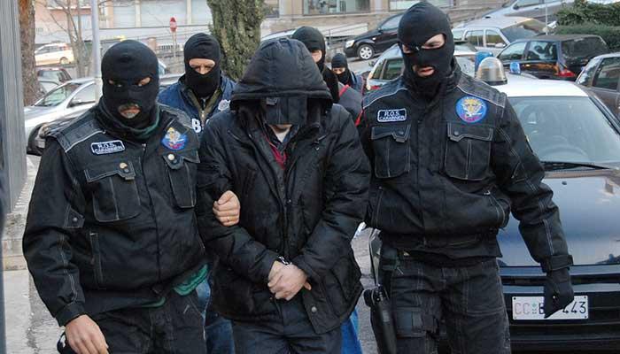 carabinieri-ros-700