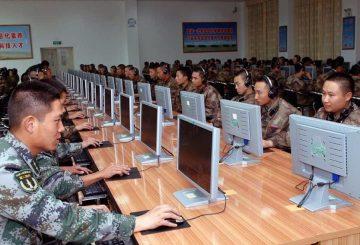 china_cyberwar