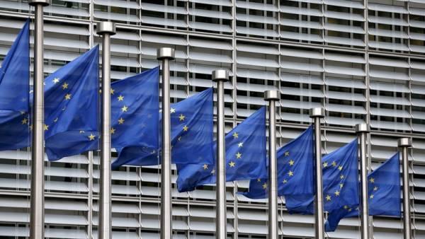 european-defense-fund-luxembourg