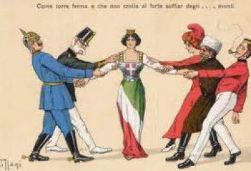 italia-politica-estera