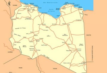 libia-isis-mappa-784x348
