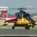 2 Mi-24Hun_qalimar (002)