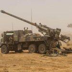 Luci e ombre sulla Legge di programmazione militare francese 2019-2025