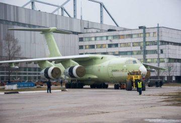 4_Il-478_weaponews.com (002)