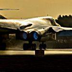 4_Tu-160_Roman Tregubov (002)