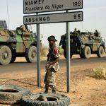 Niger, il pasticcio della missione italiana
