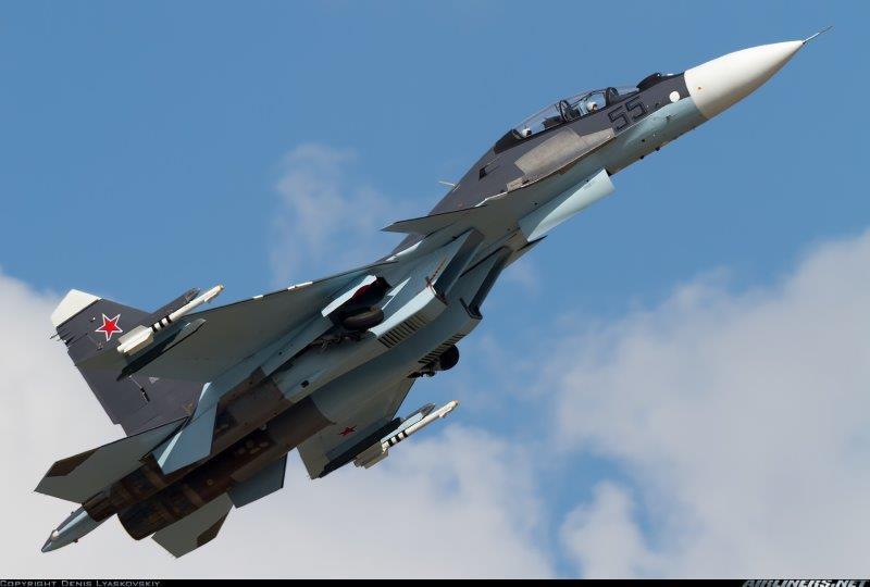 5_Su-30SM_Denis_Lyasovskiy (002)