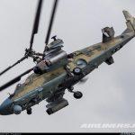 7_Ka-52_Dmitry_Yuriev (002)