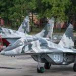 9_MiG-29Ukr_russia-insider.com (002)