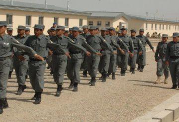 Afghan_National_Police_training_center_of_Balkh