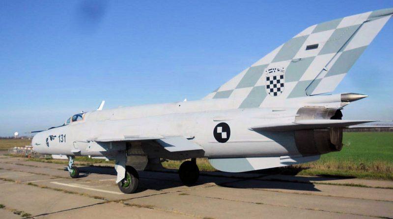 Croatian-AF-MiG-21-at-Odessa-after-overhaul-29-11-13-800x445