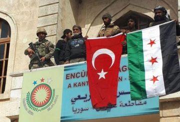 ESL a Afrin EPA