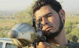 Siria: l'Occidente continua ad abbeverarsi alla fonte della propaganda jihadista