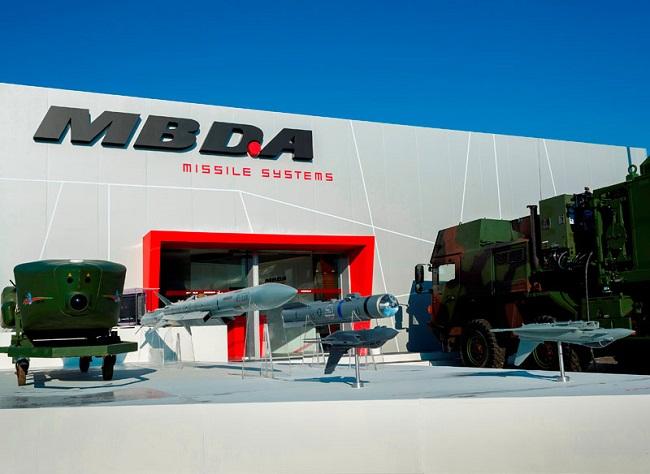 Mdba-Leonardo-354797