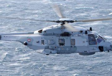 NH90-Slider4