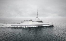 Naval Group annuncia le aziende coinvolte (inclusa Leonardo) nel programma per le nuove fregate intermedie francesi