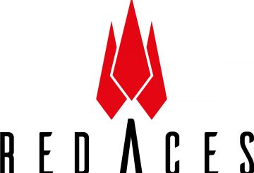 Red_Aces_LOGO (002)