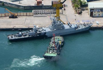 indonesian-indian-warships-start-biannual-coordinated-patrol