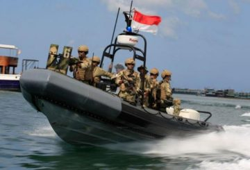 indonesian-navy-1464696744