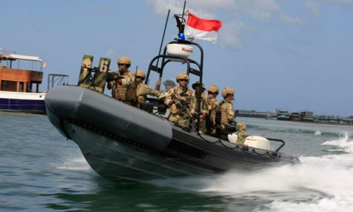 indonesian-navy-1464696744