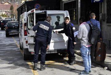 1522617738664.jpg--bardonecchia__la_procura_indaga_sul_blitz_della_polizia_francese