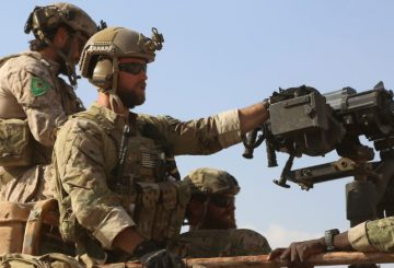 160526144550-us-special-operations-forces-in-syria-3-exlarge-169