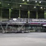 1_Tu-134_Maksim Sofanyuk (002)